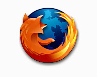 Download Firefox 39.0 Beta 5 Offline Installer