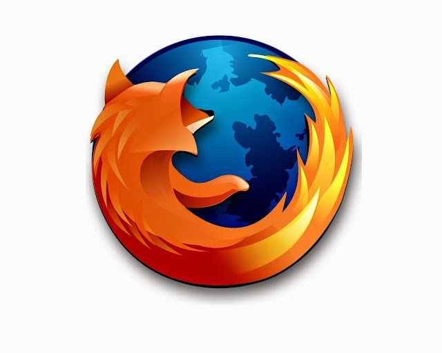 Download Firefox 39.0 Beta 6 Offline Installer