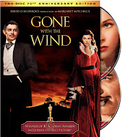 Gone with the Wind - Film, DVD, Books, Kindle