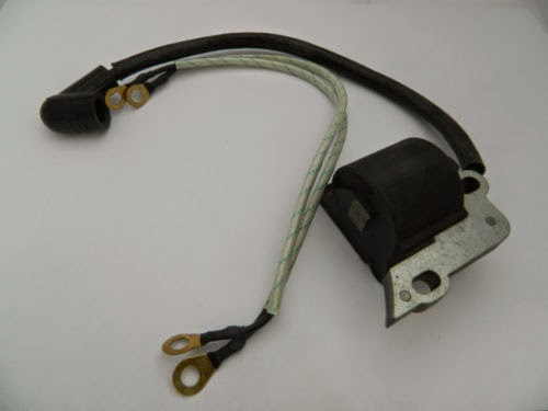 http://www.chainsawpartsonline.co.uk/partner-chainsaw-ignition-coil-module/
