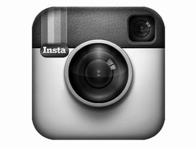 how to stop spam accounts on instagram