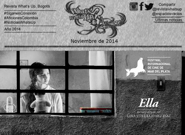 largometraje-colombiano-ELLA