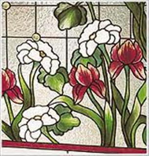 Glass Painting Designs And Style Part 85