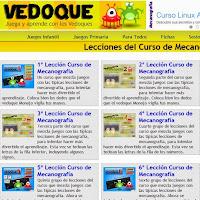 http://www.vedoque.com/juegos/mecano/