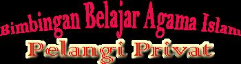Guru Privat Ngaji Tangerang