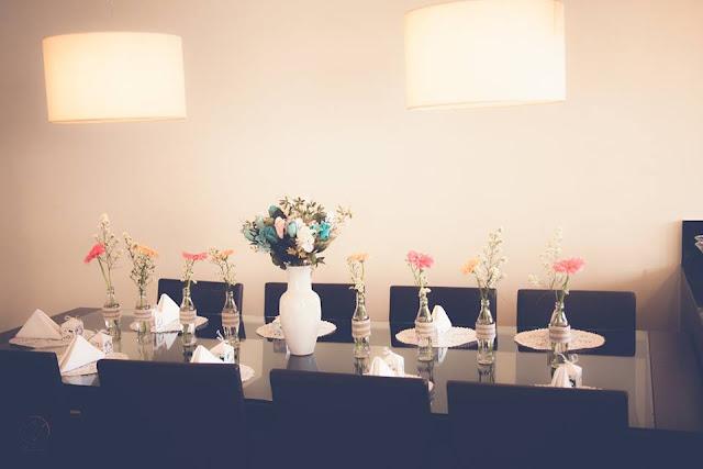 Casamento real - Mariana e Leonardo, casamento econômico, convite, casamento diy, mesa do bolo, casamento