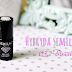 Lakierowy poniedziałek - Hybryda Semilac - 032 Bisciut