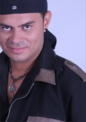 Rivan Monteiro