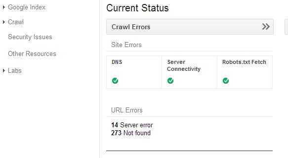 remove 404 error