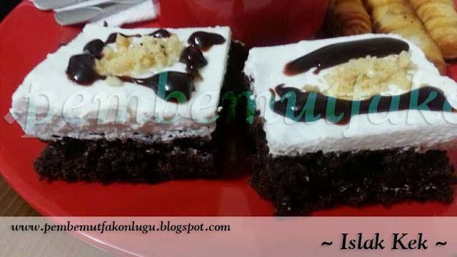 ıslak kek, kek, krem şantili kek, sütlü kek, kakaolu kek, mandalinalı kek