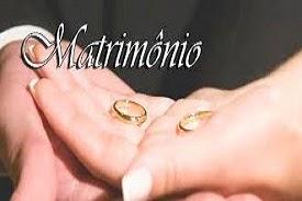 Matrimonio  click na imagem