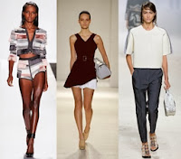 Fashion_Week