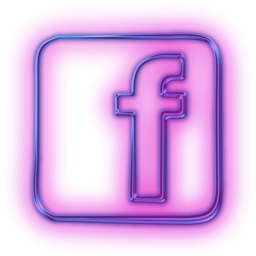 SHOOT: Cool Facebook Logos + Covers