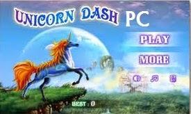 download-unicorn-dash-for-pc