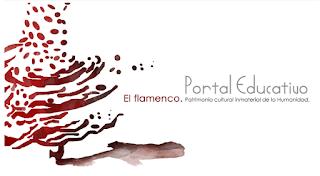 http://www.juntadeandalucia.es/educacion/webportal/web/portal-de-flamenco