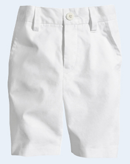 pantalón niño H&M