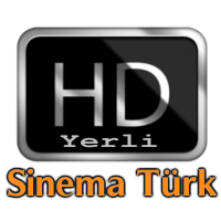 Hd Sinema Turk