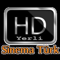 HD Sinema Türk