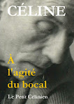 À l'agité du bocal