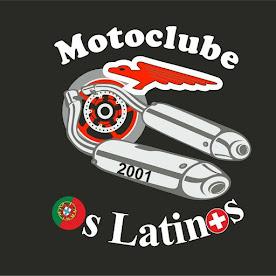 MC Latinos