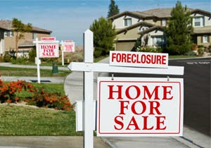 Stop Home Foreclosure Attorney in NH