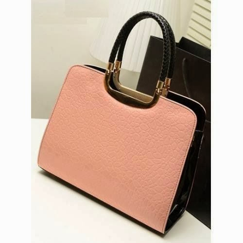 Beautiful Hand Bags for Girls