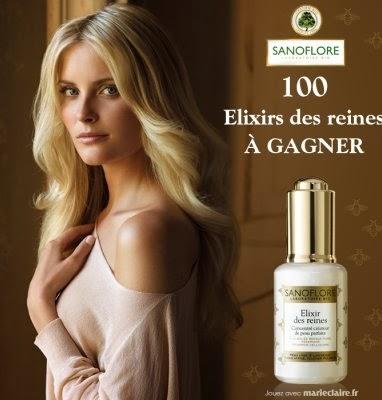 http://www.marieclaire.fr/,une-peau-parfaite-avec-l-elixir-des-reines,706616.asp
