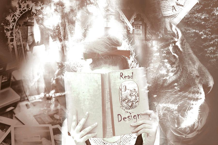 Read Design