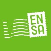 Ein ENSA-Projekt (2013/14)