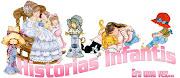 Histórias Infantil para crianças. Histórias Infantis e contos de fadas para .