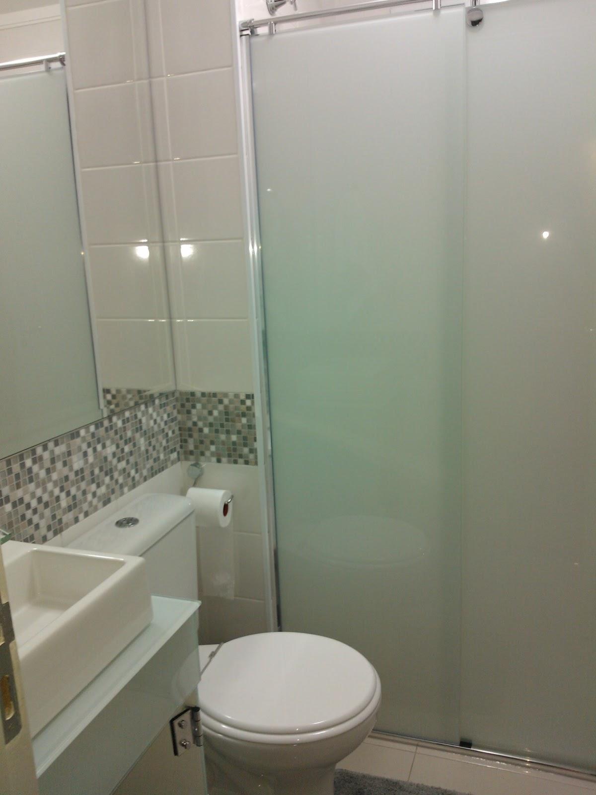 Banheiro  antes e depois  Decoração de apê pequeno -> Ralo De Pia De Banheiro Deca