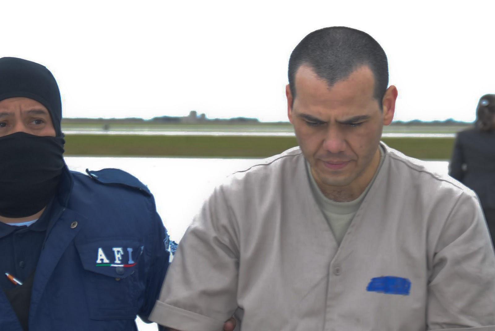 Desaparecen testigos contra 'El Vicentillo' en EU Cuao-vicentillo-extradicion