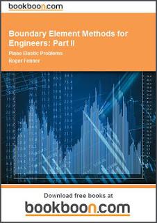 Boundary Element Methods for Engineers: Part II