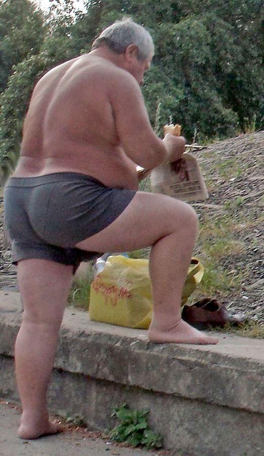 fat dick shemale