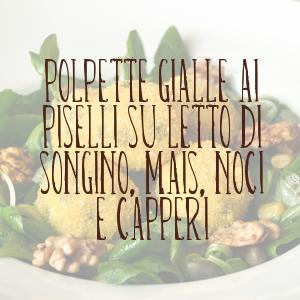 http://pane-e-marmellata.blogspot.it/2014/10/polpette-gialle-ai-piselli-su-letto-di.html