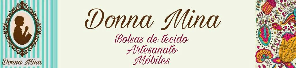 Donna Mina