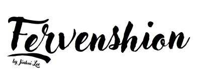 FERVENSHION