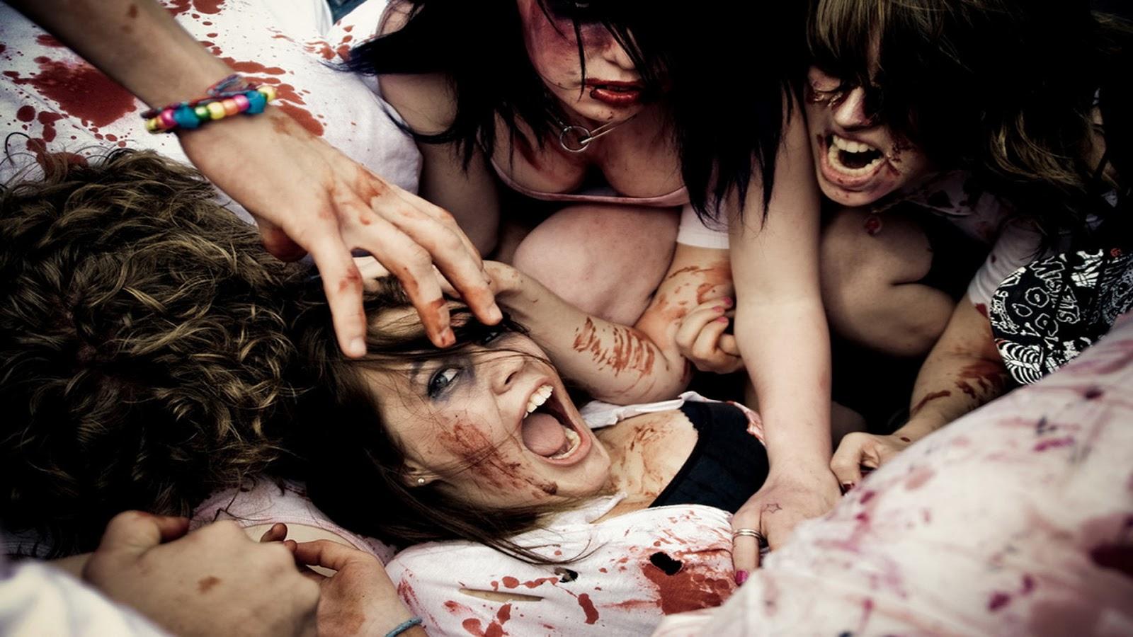Смотреть бесплатно и без регистрации унижения женщин 27 фотография