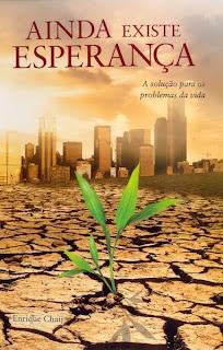 http://www.vemsenhorjesus.org/livros_para_baixar/ainda_existe_esperanca_2011.pdf