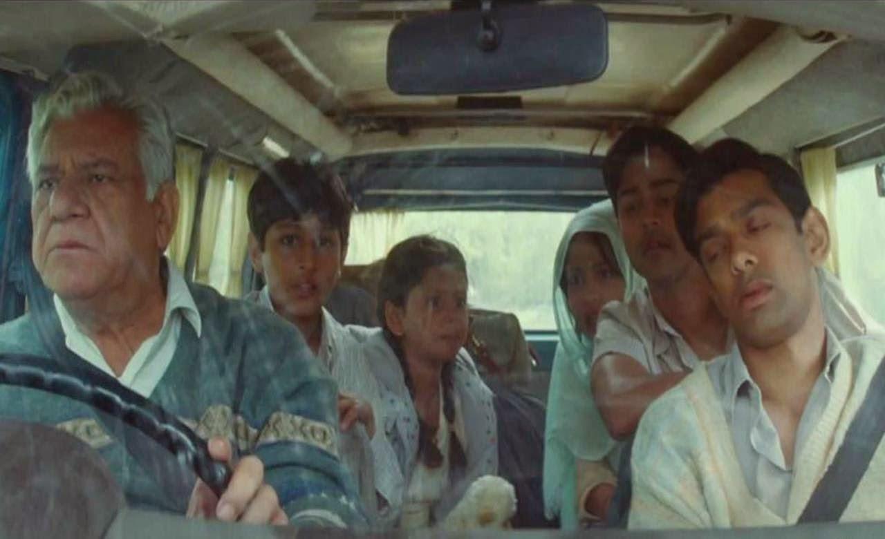 the hundred-foot journey-om puri-dillon mitra-aria pandya-farzana dua elahe-manish dayal-amit shah