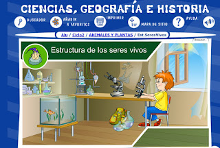 http://ares.cnice.mec.es/ciengehi/b/01/animaciones/a_fb12_00.html