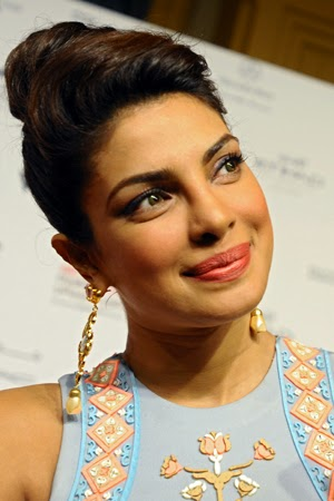 Priyanka-Chopra-Abu-Dhabi-film-festival-photo