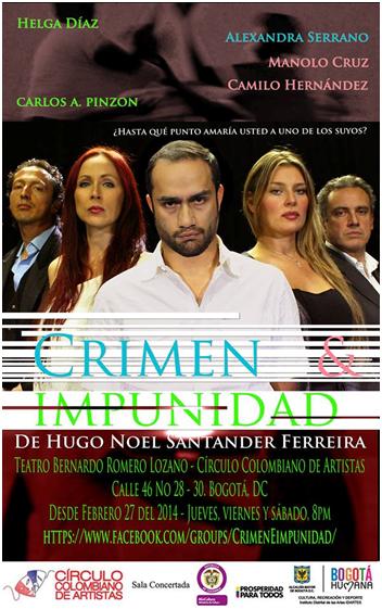 CRIMEN-MPUNIDAD-TEATRO-BOGOTA-2014