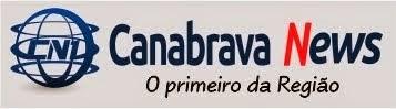 CANABRAVA NEWS - Notícias de São João da Canabrava, São Luís do Pauí, Bocaina, Sussuapara, Picos.