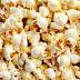 BREIN pakt Popcorn Time ontwikkelaars aan