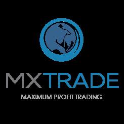 MXTrade News