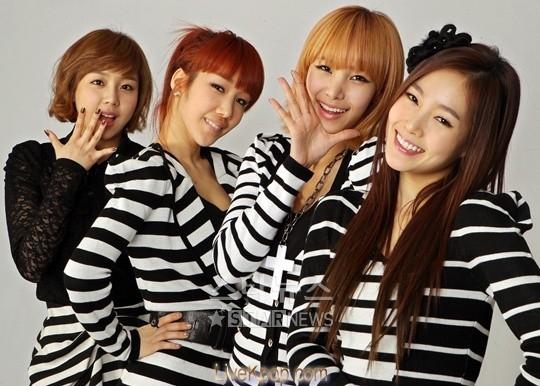 damien wallpapers jewelry korean pop girls group picture