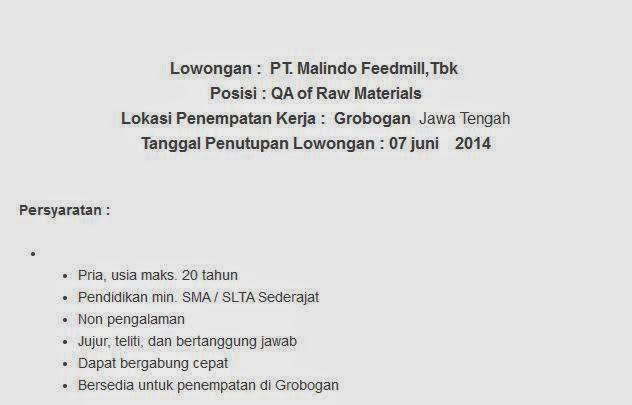 lowongan-kerja-grobogan-terbaru-mei-2014
