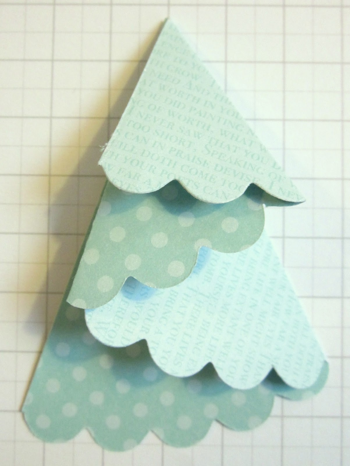 Sarah jane rae cardsandacuppa stampin 39 up uk order for How to make folded christmas cards