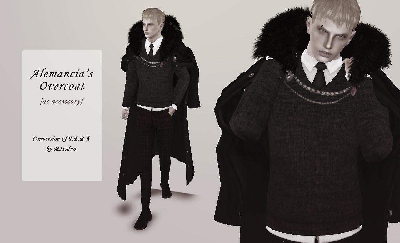 Tumblr Witch Fashion